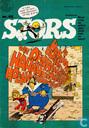 Bandes dessinées - Arad en Maya - 1973 nummer  45