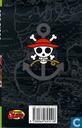 Strips - One Piece - Voor wie de klokken luiden
