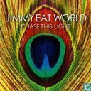Disques vinyl et CD - Jimmy Eat World - Chase this light