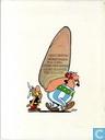 Comics - Asterix - Iter Gallicum