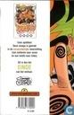Strips - Naruto - Naruto 1