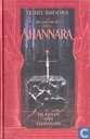 Books - Voyage of the Jerle Shannara - De kolos van Shannara