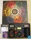Jeux de société - Atmosfear - Atmosfear DVD bordspel - De grafmeester
