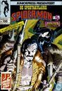 Comic Books - Kraven - donder
