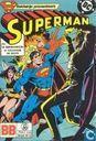 Comics - Superman [DC] - De Bijenkoningin en Alexander de Grote