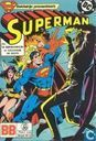 Bandes dessinées - Superman [DC] - De Bijenkoningin en Alexander de Grote