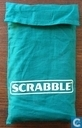 Board games - Scrabble - Scrabble - Pocket