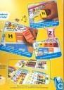 Spellen - Scrabble - Mijn Eerste Scrabble