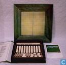 Board games - Akropolis - Akropolis