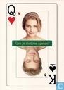 B004791 - Holland casino Zandvoort
