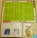Spellen - Dabol - Dabol - Het spel van Johan Cruyff