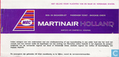 Aviation - Martin's Air Charter MAC (.nl) - Martinair (01)