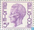 Le Roi Baudouin (Elström)