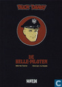 Comic Books - Buck Danny - De helle-piloten