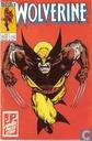 Comics - Wolverine - Fundamenten!