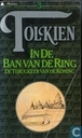 Books - Lord of the Rings, The - In de ban van de ring 3