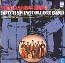 Schallplatten und CD's - Dutch Swing College Band - The Band's Best
