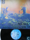 Schallplatten und CD's - Pink Floyd - Soundtrack from the Film More