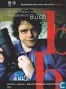 Fascinaties van Boudewijn Buch, De
