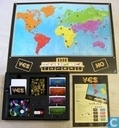 Board games - Yes - Yes