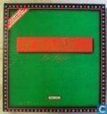 Scrabble De Luxe - met draaibaar bord en tijdklok