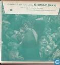 Boeken - Jazz - 6 over Jazz. Kaleidoscoop van een deels miskende deels overschatte muze