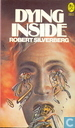 Boeken - Sidgwick & Jackson science fiction - Dying Inside