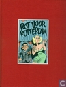 Bandes dessinées - Agent 327 - Dossier 010 - Rot voor Rotterdam