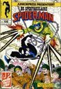 Comic Books - Spider-Man - Meer mans met Chance!