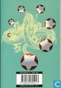 Bandes dessinées - Dragonball - De nederlaag van Videl