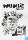 Walhallie 3