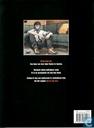 Strips - Giuliano Nero - De leerling