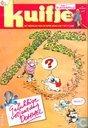 Bandes dessinées - Bob Morane - Kuifje 2