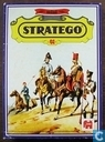 Stratego Mini