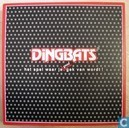 Board games - Dingbats - Dingbats