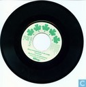 Vinyl records and CDs - Wings - Give Ireland Back to the Irish