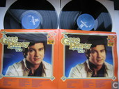 Platen en CD's - Pitney, Gene - The Gene Pitney collection vol. 2