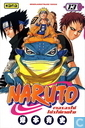 Comic Books - Naruto - Naruto 13