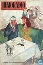 Comics - Humoradio (Illustrierte) - Nummer  599