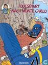 Todesfahrt nach Monte Carlo
