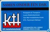 KTL Installatietechniek