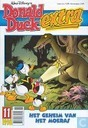 Bandes dessinées - Donald Duck - Donald Duck extra 11