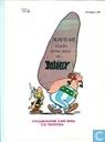 Strips - Asterix - De zoon van Asterix [Grieks]