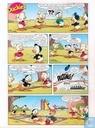 Comics - Disney krant (Illustrierte) - Disney krant 11