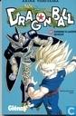 Strips - Dragonball - Sangoku's laatste gevecht