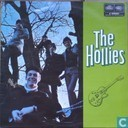 Vinyl records and CDs - Hollies, The - The Hollies