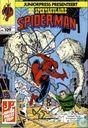 Comic Books - Spider-Man - Een smerig zaakje