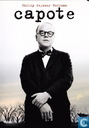 DVD / Vidéo / Blu-ray - DVD - Capote