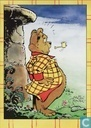 Cartes postales - Tom Pouce - Vak 31 Bommel