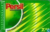 Persil Megaperls